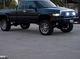 Dodge Ram 97 - diesel truck list for sale 1997 dodge ram 2500 4x4