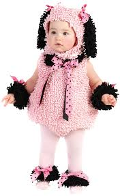 Fluffy Halloween Costumes Products Lynx Lair Extreme Halloween Costume U0026 Apparel