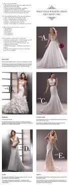 wedding dress quizzes wedding dress quiz style plus size masquerade dresses wedding