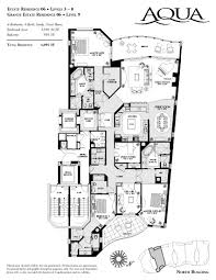 small luxury floor plans modern luxury mansion floor plans thumb nail thumb nail luxury