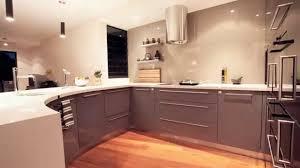 dnj marble kitchen benchtops manufacturer in sydney youtube