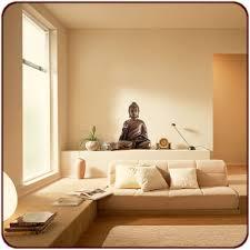 deco chambre bouddha deco chambre bouddha visuel 8