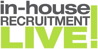 Inhouse House Recruitment Live