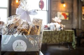 Gift Baskets San Francisco 100 San Francisco Gift Baskets Best 25 Coffee Gift Baskets