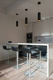 White Breakfast Bar Table Kitchen Interesting Small High Top Kitchen Table Bar Height