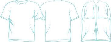 demeyere design u2014 t shirt template