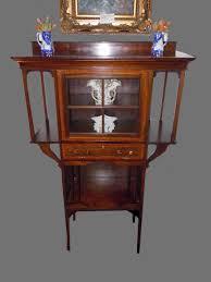 Bureaux Anciens Brocante Bureaux Directoire Antiquites En France