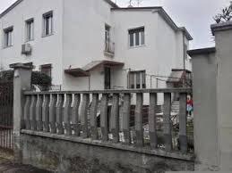 via matteotti pavia e appartamenti via monferrato pavia immobiliare it