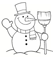 ninos y arbol de navideno para colorear dibujar recortar y adornar