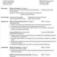entry level administrative assistant resume hitecauto us