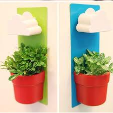Cheap Small Flower Pots - best 25 small flower pots ideas on pinterest front door