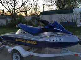 2002 rx di seadoo forums