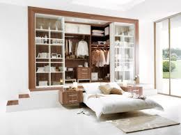dressing chambre a coucher chambre a coucher moderne avec dressing unique estrade pour dressing