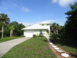 139 capri dr vacation rental home in ormond by the sea florida