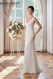 wedding dresses derby wedding dresses margarett 2017 derby allweddingdresses co uk