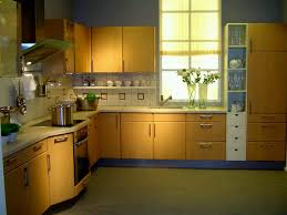 kitchen kitchen cabinet design and 34 kitchen cabinet design