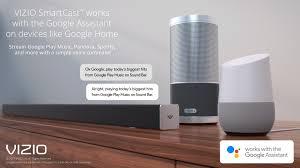 amazon vizio sound bar black friday deal vizio smartcast 36