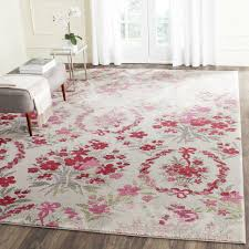 Cheap Modern Rug Living Room Mid Century Rug Ideas Chandelier Living Room Set