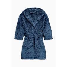 robe de chambre fille 10 ans peignoirs garçon sur 3suisses