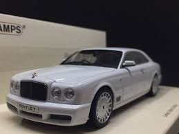 bentley brooklands coupe bentley brooklands toy car die cast and wheels bentley
