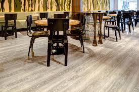 Amtico Laminate Flooring Latest Installation From Amtico U2026 U2026 U2026 Nobu Berkeley St Amtico
