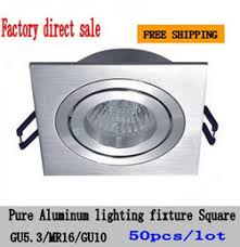 Halogen Ceiling Light Fixtures by Recessed Halogen Ceiling Lights Online Recessed Halogen Ceiling
