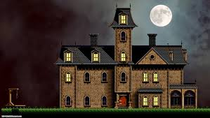 Addams Family Mansion Floor Plan Tears Of Envy U0027s Blog Are You American Then I Think You U0027re Creepy