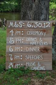diy wedding decorations diy wooden pallet wedding decor ideas diy craft projects