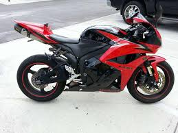 honda cbr for sale honda cbr for sale page 40 of 193 find or sell motorcycles