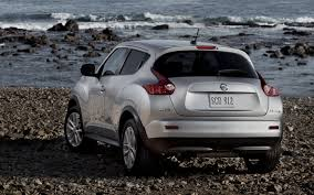 nissan juke for sale your say top 10 new cars to put in a time capsule for 25 years