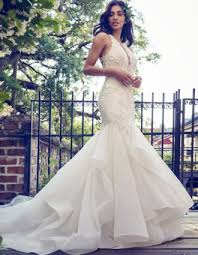 wedding dress gallery bridal dress gallery