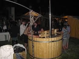 Wood Fired Bathtub Calypso Wood Bathtub From Ws Bath Collections Idolza