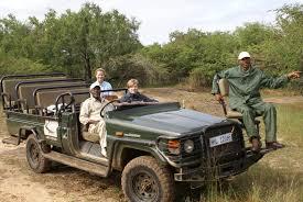 tracker jeep dutch letters april 2013