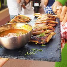 la cuisine gourmande la cuisine gourmande site de martinshomechef