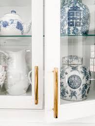 kitchen cabinet hardware ideas 2020 modern kitchen hardware ideas 2021 the zhush