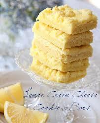 lemon bars recipe with cake mix good cake recipes