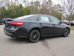 used lexus rx tampa fl new 2017 toyota avalon touring 4dr car in tallahassee u247740