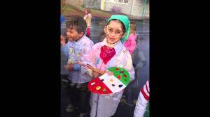 italian day costume ideas 2014 youtube