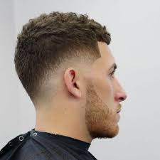 hair cuts for ears that stick out fade haircuts