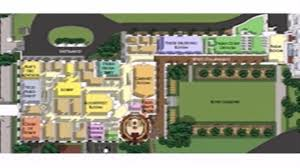 floor plan white house youtube