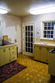 used kitchen cabinets near me shocking repurposing kitchen cabinets