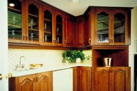 kitchen wall colors with oak cabinets what colors go with light colored oak cabinets