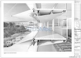 new images of apple u0027s u0027spaceship u0027 campus iphoneroot com