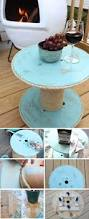 diy ideas u0026 tutorials for nautical home decoration
