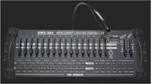 aliexpress buy cheap stage light equipment dmx 384