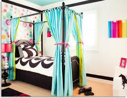 Girls Canopy Bedroom Set Bedroom Medium Bedroom Sets For Girls Carpet Picture Frames