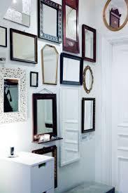 Easy Bathroom Vanities Ideas Whaoh Com by 47 Best Mirror Mirror Images On Pinterest Mirror Mirror