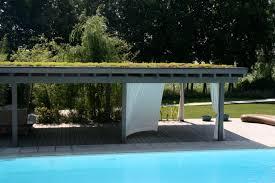 pool house julien rhinn