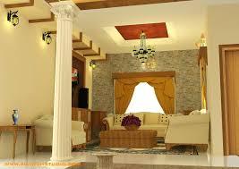home interior arch design interior design arches arch design home best home design ideas