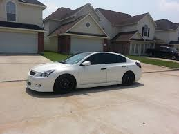nissan 2008 white white or black wheels on a white altima nissan forums nissan